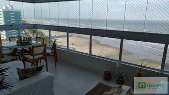 Apartamento, código 14883291 em Praia Grande, bairro Flórida