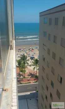 Kitnet, código 14883350 em Praia Grande, bairro Caiçara