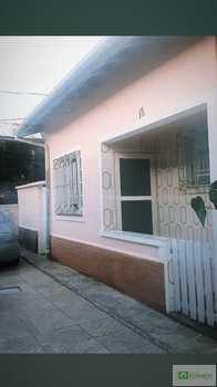 Casa de Condomínio, código 14883419 em Praia Grande, bairro Ocian