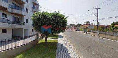 Apartamento, código 412227 em Praia Grande, bairro Solemar
