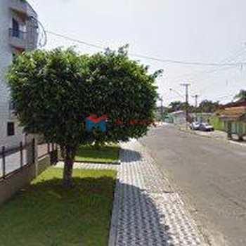 Empreendimento em Praia Grande, no bairro Solemar