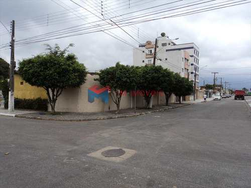 Casa, código 410400 em Praia Grande, bairro Caiçara