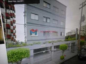 Apartamento, código 409900 em Praia Grande, bairro Caiçara