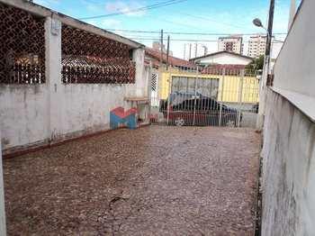 Casa, código 403600 em Praia Grande, bairro Caiçara
