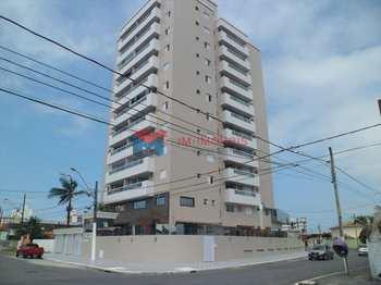 Apartamento, código 403100 em Praia Grande, bairro Caiçara