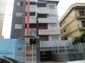 Apartamento, código 388300 em Praia Grande, bairro Caiçara