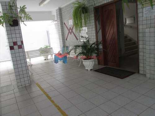 Apartamento, código 319201 em Praia Grande, bairro Caiçara