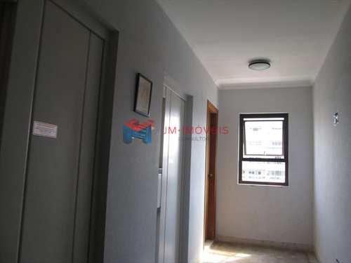 Apartamento, código 317701 em Praia Grande, bairro Caiçara