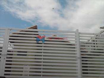 Casa, código 307601 em Praia Grande, bairro Maracanã