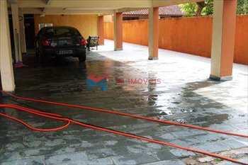 Apartamento, código 304900 em Praia Grande, bairro Caiçara