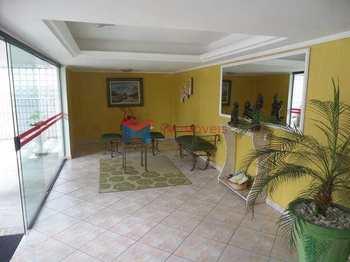 Apartamento, código 412174 em Praia Grande, bairro Canto do Forte