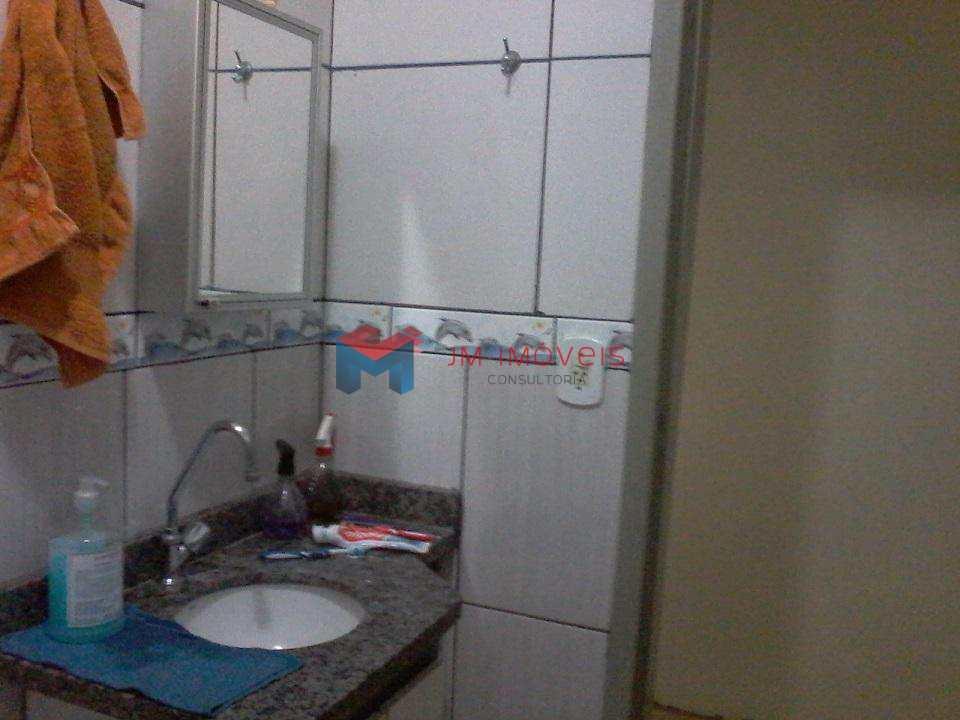 Casa em Goiânia, bairro Residencial Jardim Belvedere Expans