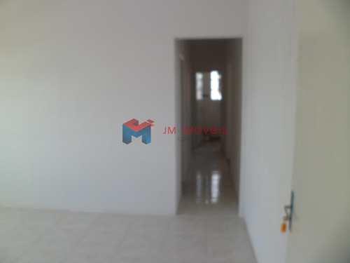 Apartamento, código 412190 em Praia Grande, bairro Caiçara