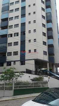 Apartamento, código 412201 em Praia Grande, bairro Ocian