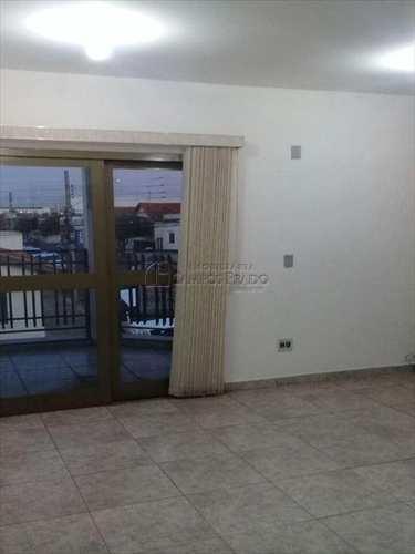 Sala Comercial, código 46327 em Jaú, bairro Vila Nova Jaú