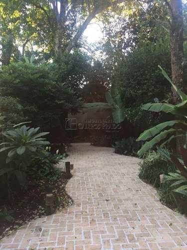 Casa, código 46139 em Jaú, bairro Vila Assis