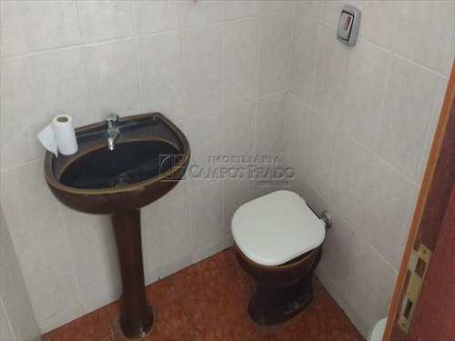 Casa, código 46060 em Jaú, bairro Jardim Maria Luiza II
