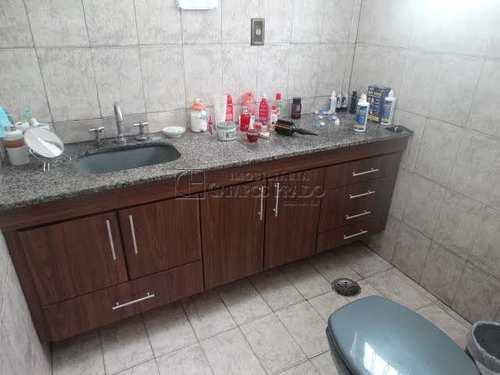 Casa, código 45964 em Jaú, bairro Jardim América