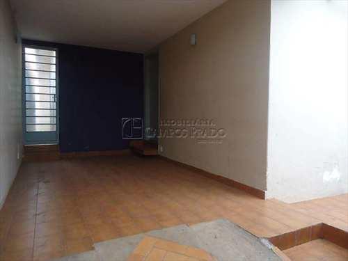 Loja, código 45763 em Jaú, bairro Vila Nova