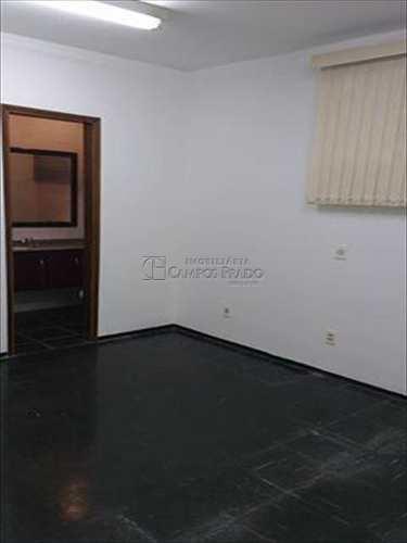 Sala Comercial, código 45684 em Jaú, bairro Chácara Braz Miraglia