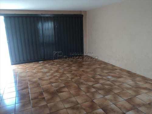 Casa, código 45674 em Jaú, bairro Jardim Santa Terezinha