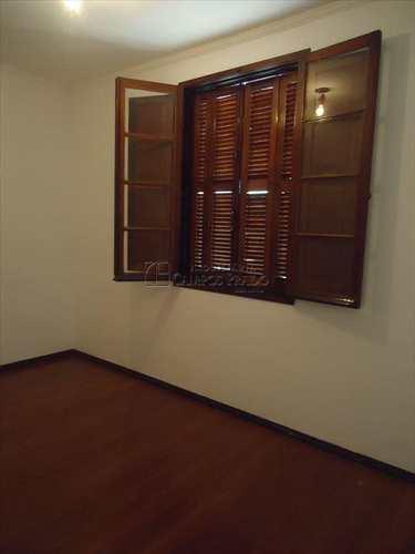 Casa, código 45577 em Jaú, bairro Jardim Alvorada