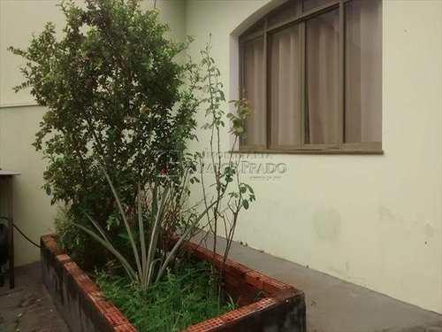 Casa, código 45540 em Jaú, bairro Jardim Brasília