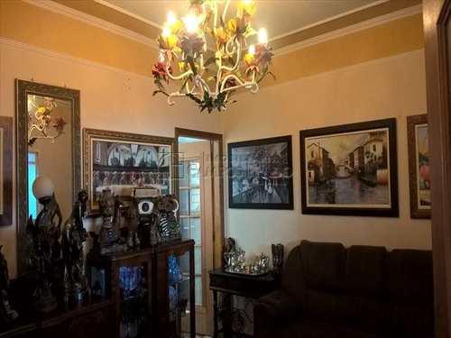 Casa, código 4551 em Jaú, bairro Chácara Nunes