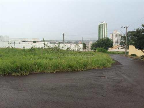 Terreno, código 4512 em Jaú, bairro Jardim Diamante