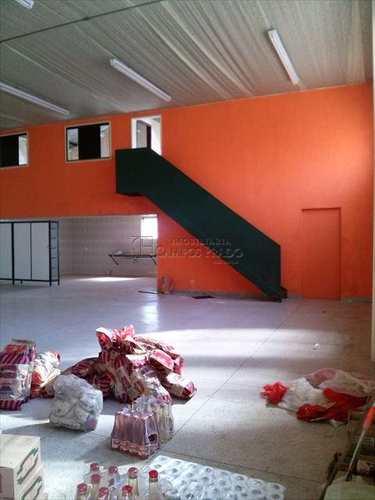 Armazém ou Barracão, código 3617 em Jaú, bairro Jardim Pedro Ometto