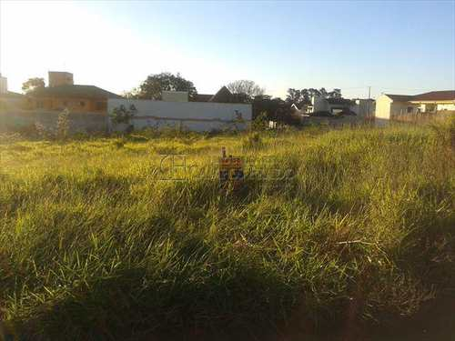 Terreno, código 2942 em Jaú, bairro Jardim Diamante