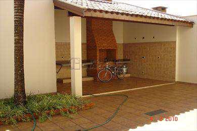 Casa, código 1077 em Jaú, bairro Jardim Alvorada