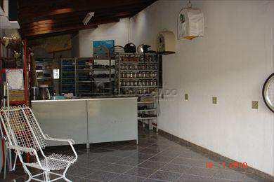 Casa, código 1050 em Jaú, bairro Jardim América