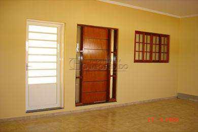 Casa, código 855 em Jaú, bairro Jardim América
