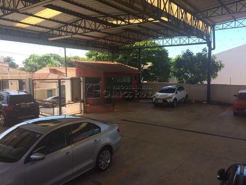 Salão, código 46949 em Jaú, bairro Centro