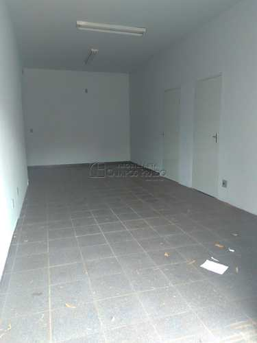 Salão, código 46984 em Jaú, bairro Vila Assis