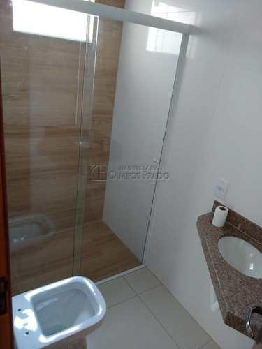 Casa, código 47565 em Jaú, bairro Jardim Novo Horizonte