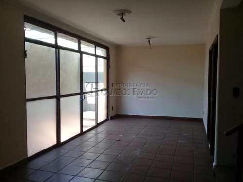 Casa, código 47950 em Jaú, bairro Jardim Netinho Prado