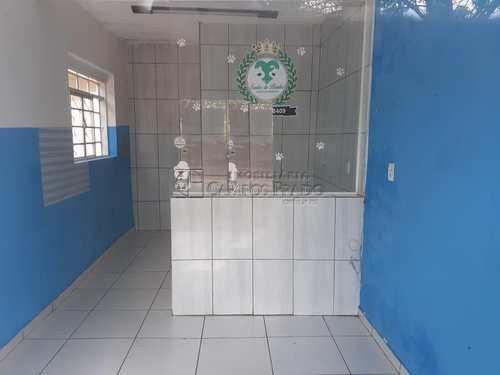 Salão, código 48260 em Jaú, bairro Jardim Olímpia