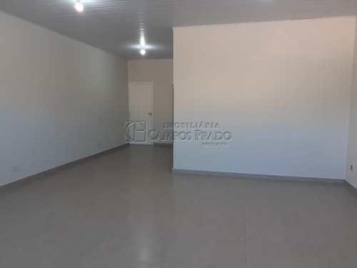 Salão, código 48529 em Jaú, bairro Centro