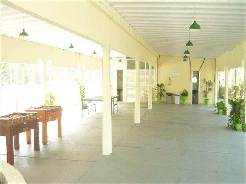 Empreendimento em Itanhaém, no bairro Belas Artes