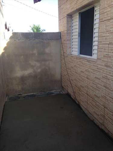 Casa de Condomínio, código 4570 em Itanhaém, bairro Cibratel II
