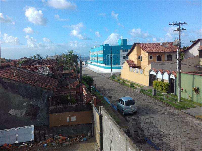 Salão em Itanhaém, no bairro Centro