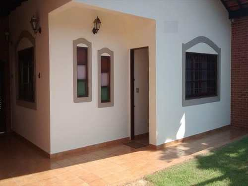 Casa, código 3969 em Itanhaém, bairro Jardim Suarão