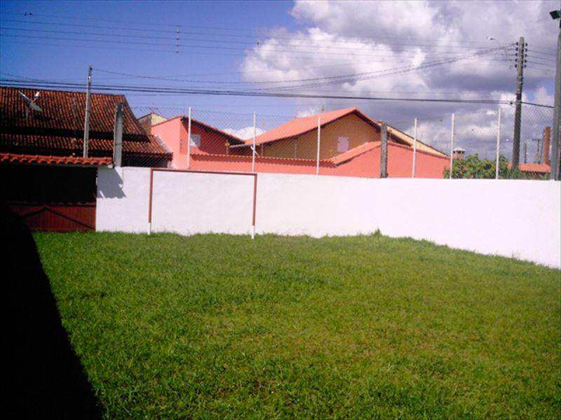Terreno em Itanhaém, no bairro Jardim Jamaica