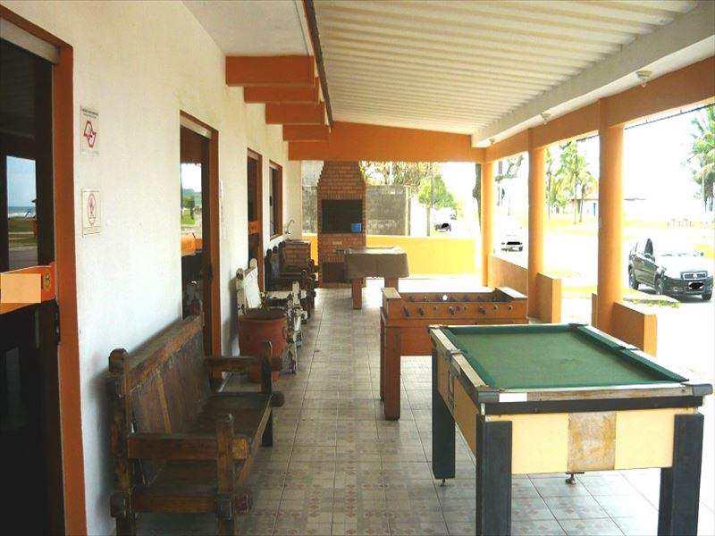Fundo de Comércio em Itanhaém, no bairro Cibratel II