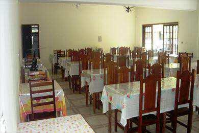Fundo de Comércio em Itanhaém, no bairro Belas Artes