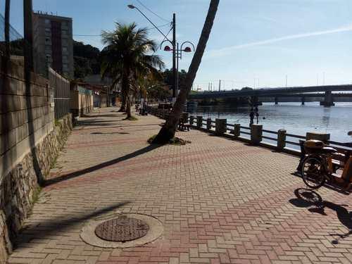 Casa, código 3501 em Itanhaém, bairro Praia do Sonho