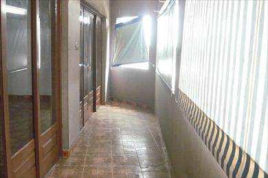 Apartamento em Itanhaém, no bairro Anchieta
