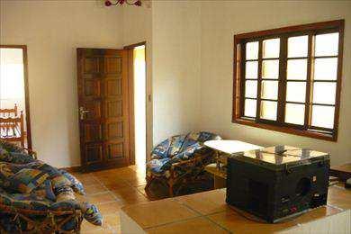 Casa, código 3461 em Itanhaém, bairro Savoy II
